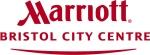 New Bristol Logo